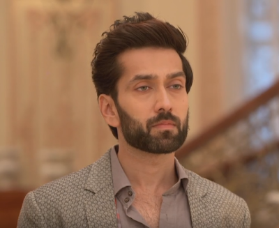This Shocking Change Will Take Place in Star Plus Ishqbaaz