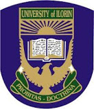UNILORIN Business School Qualifying Exam Schedule, 2017-2018