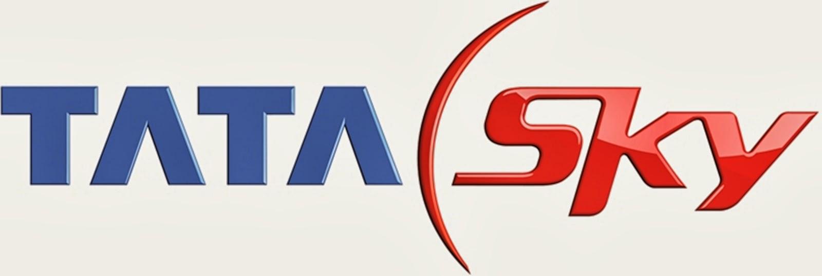 Tatasky USB Dongle Windows Installation Procedure