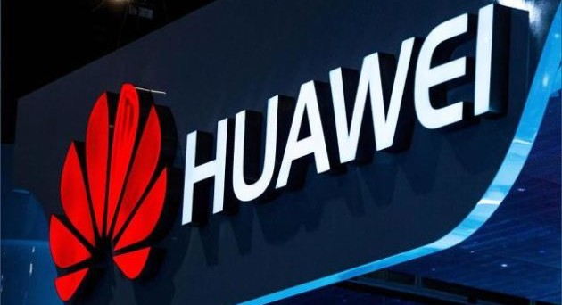 Huawei-p10-smartphone-live-streaming