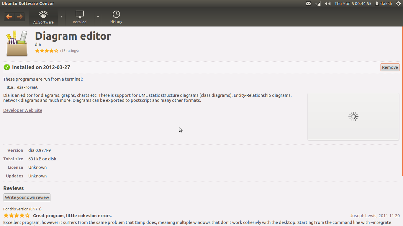 hight resolution of ubuntu blog
