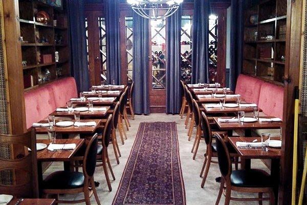 Evanston Newbie Found Kitchen Of Evanston Makes Chicago