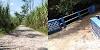 Warga Laporkan Dugaan Penyimpangan ADD dan DD Desa Jatisari ke Polres