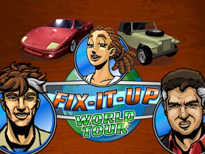 Fix-it-up eighties: meet kate's parents download free games for pc.