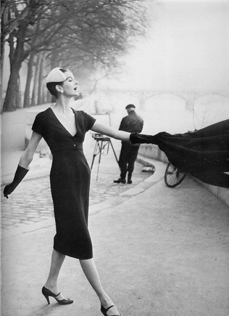 Junosayshello Com Blog The Little Black Dress