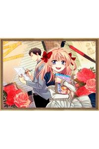 The Monthly Girl Nozaki-Kun