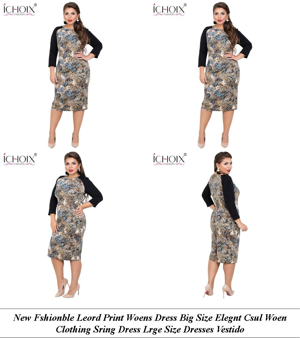Long Frock Dress Photos - Ski Sale Usa - Old Navy Summer Dresses Plus Size