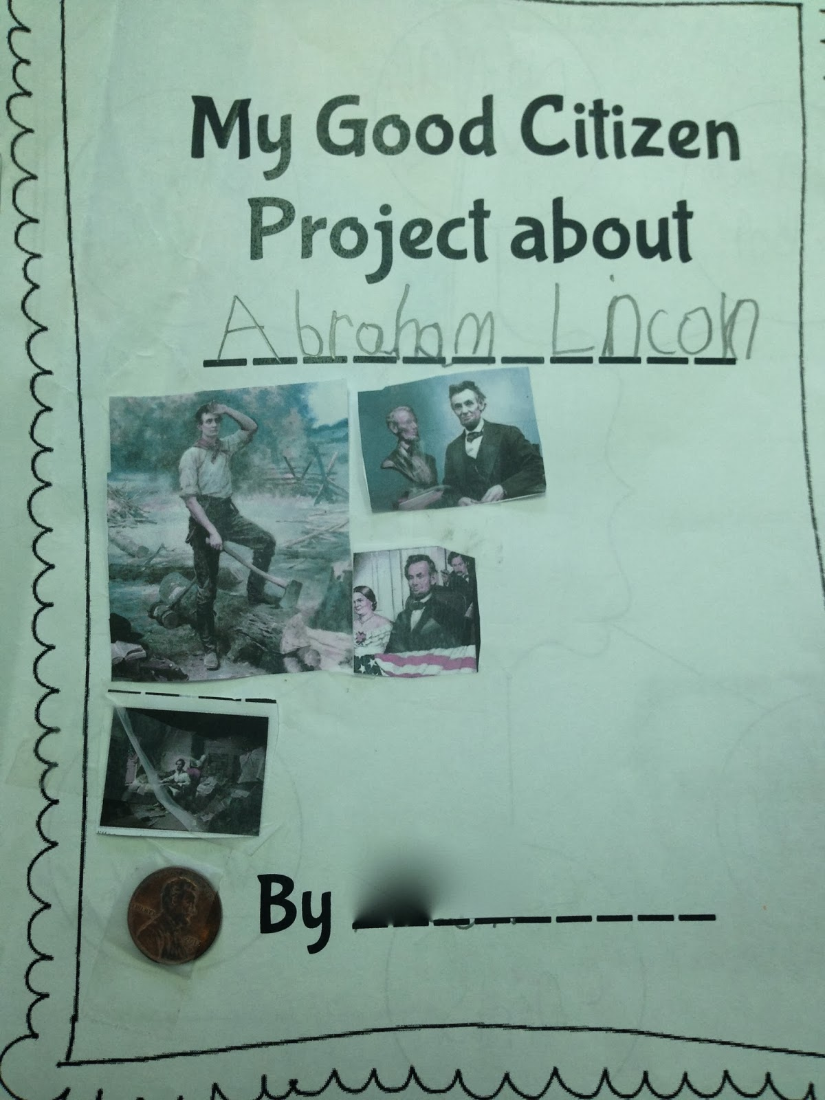 good thesis statement about the underground railroad The underground railroad essaysno matter what difficulties lay ahead, there was only one goal, to be free it was the road to freedom it.