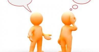 Contoh Dialog Interaktif Masalah Ekonomi Dialoggue