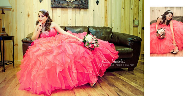 crystal-springs-events-quinceaneras-photography-juan-huerta