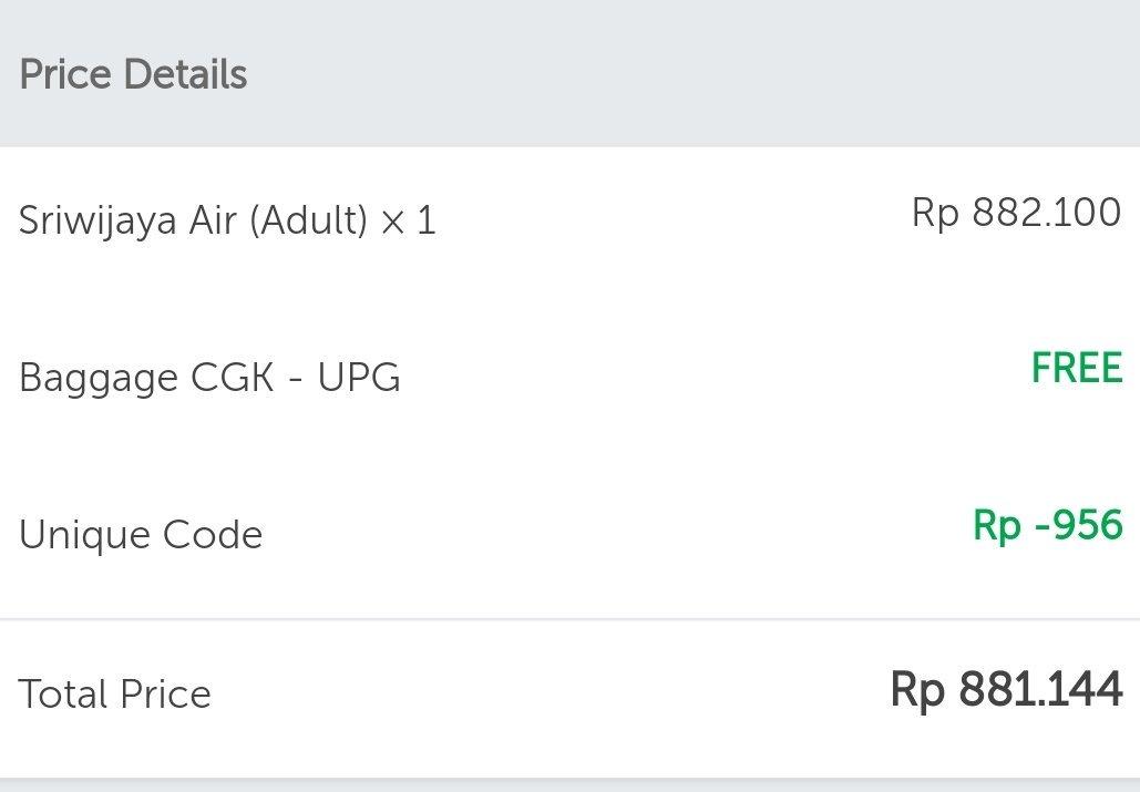 Sosok Ini Siapkan Tiket Pesawat ke Palu untuk Oknum Kominfo yang Sebut FPI Hoaks