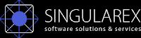 Singularex Inc.