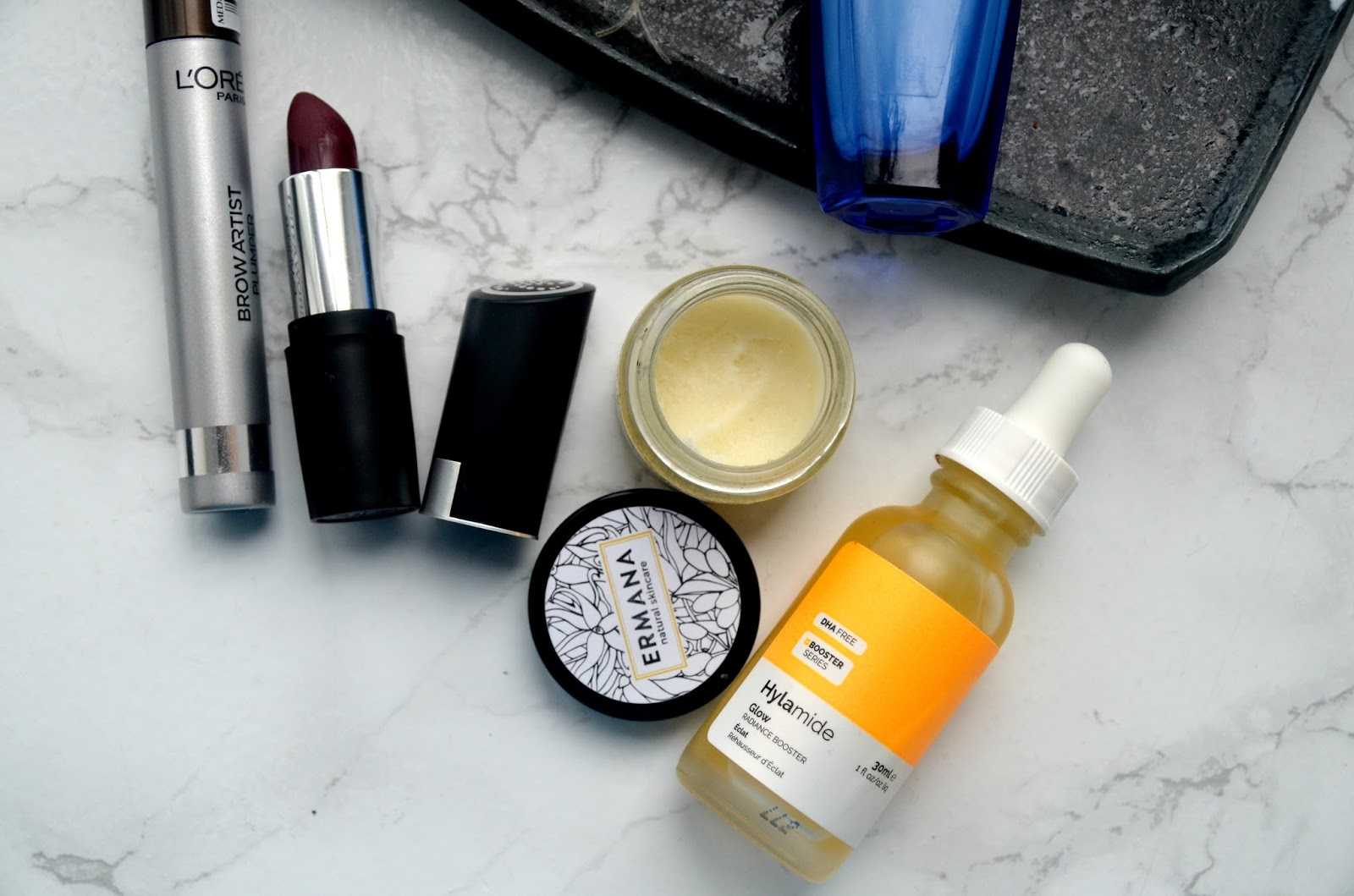 thatgracegirl beauty budget friendly picks