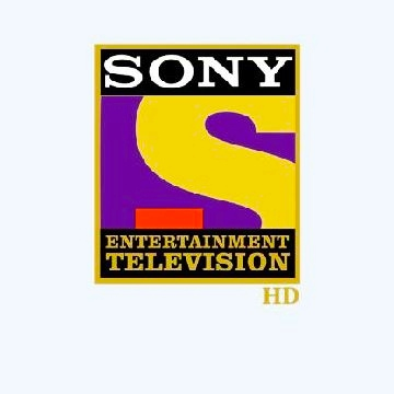 Watch Sony Hd Tv Live Online Musicolettv