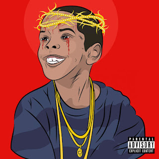 Westside Gunn - Flygod (2016) - Album Download, Album Art, Tracklist