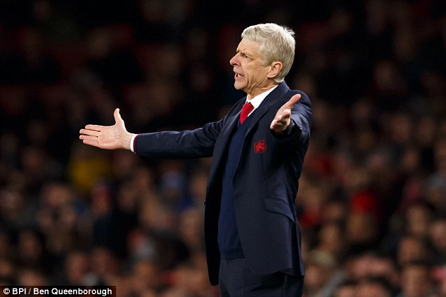 Arsenal closing in on second signing with £20m defender deal