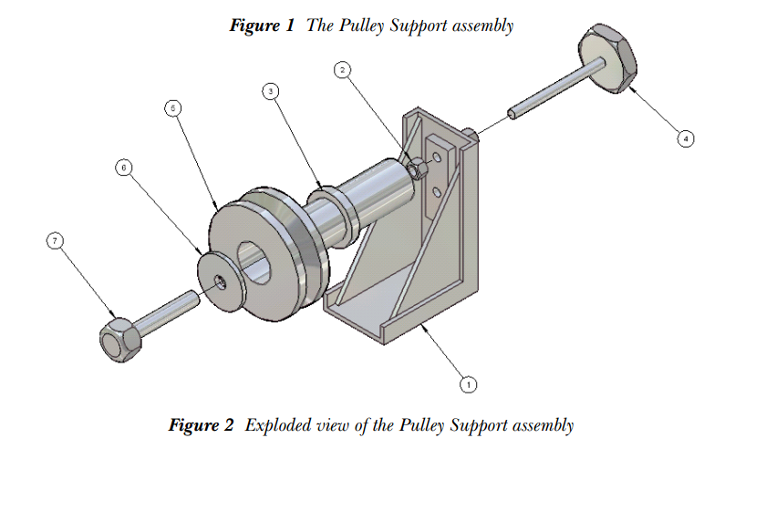 Solidworks Assembly Exercises Pdf Free Download