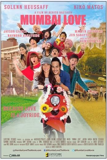 watch filipino bold movies pinoy tagalog poster full trailer teaser Mumbai Love