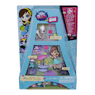 Littlest Pet Shop Passport Fashion Pepper Clark (#3739) Pet