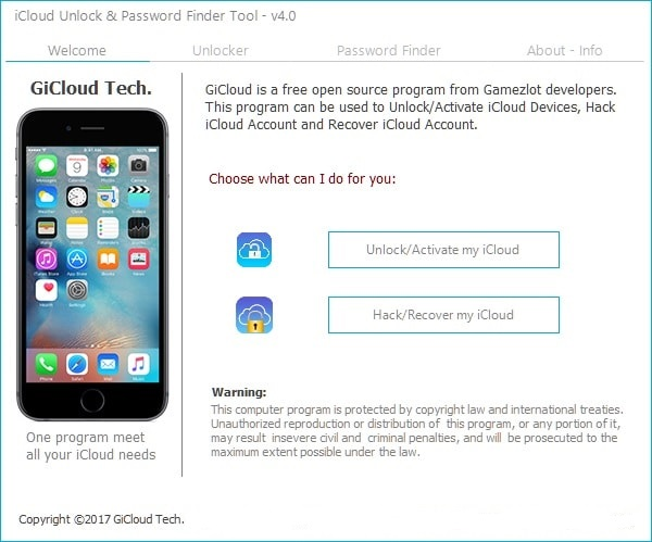 Bypass Icloud Activation Lock Ios 11 10 3 4 10 3 3 10 3 2 10 3 1 10 3 0