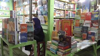 TEGAS! MUI Lampung Tolak Buku Konten Syiah