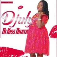 BAIXAR MP3 || Djuly - Ni Kiss Nkata (Prod: By Hit Music) || 2018