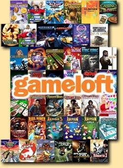 Gameloft Entra Y Recuerda Sus Juegos Java Celulares En Taringa