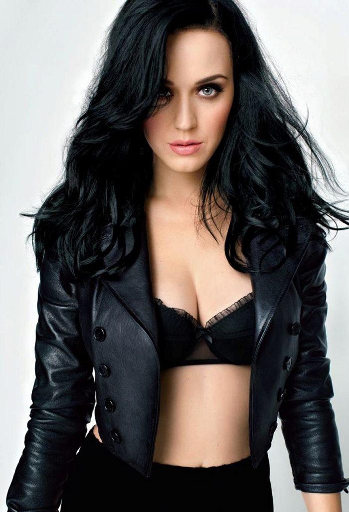 Cantora Katy Perry linda sempre foto