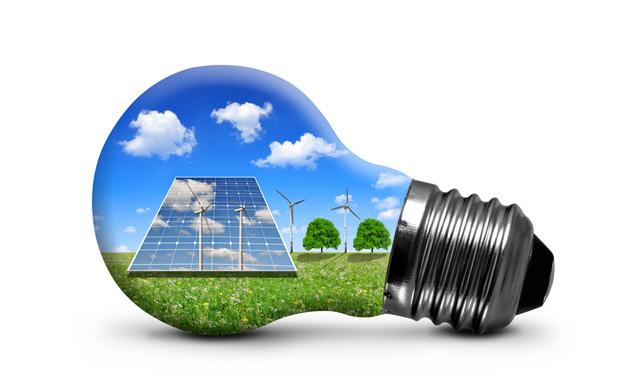 Best solar based brands in India - veenaenterprisessolar