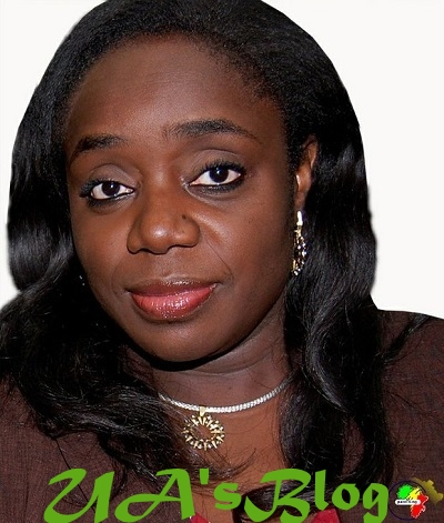 FG Clears Workers' Promotion Arrears With N34.2bn – Adeosun