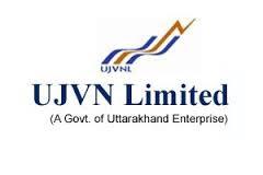 Uttarakhand Jal Vidyut Nigam Limited (UJVNL)