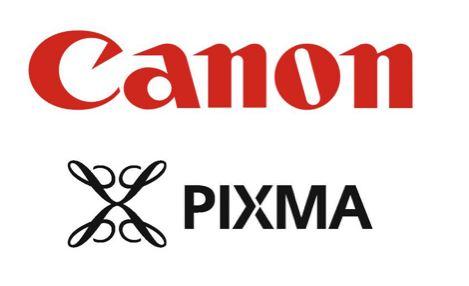 Canon Camera News 2019: 2016