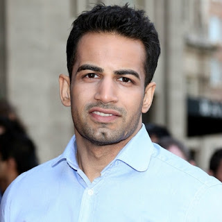 i-am-very-choosy-upen-patel