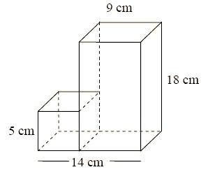 Soal Try Out Matematika Kelas 6 SD Dan Kunci Jawaban  Bimbel Brilian