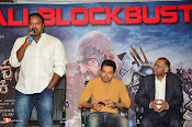 Kaashmora Success Meet Stills-thumbnail-14