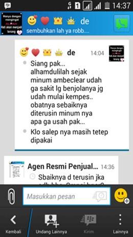 Obat Wasir Di Maybrat, Jual Obat Wasir Di Parepare, Obat Ambeien Wanita Hamil, Obat Wasir Di Banda Aceh, Jual Obat Wasir Di Marabahan width=260