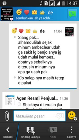 Obat Ambeien Di Martapura (Sumatera Selatan), Jual Obat Wasir Di Medan, Jual Obat Wasir Di Tanjung Pinang, Jual Obat Ambeien Di Tenggarong, Jual Obat Wasir Di Banjar width=260