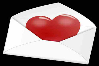 The letter a sad love story in hindi