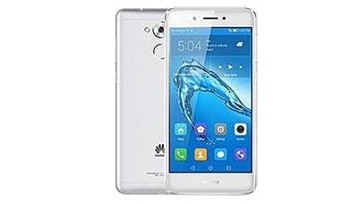 Huawei Enjoy 6s Price, Feature, Specification, Review and Release date