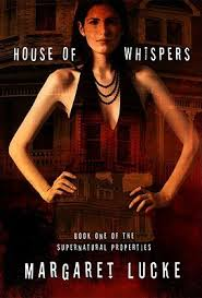 https://www.goodreads.com/book/show/1734503.House_of_Whispers?from_search=true