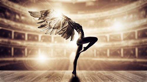 Ballerina_by_Saltaalavista_Blog