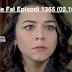 Seriali Me Fal Episodi 1365 (02.10.2018)