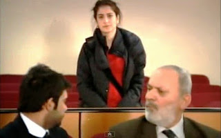 Feriha and Emir - episodes 53-54 summary