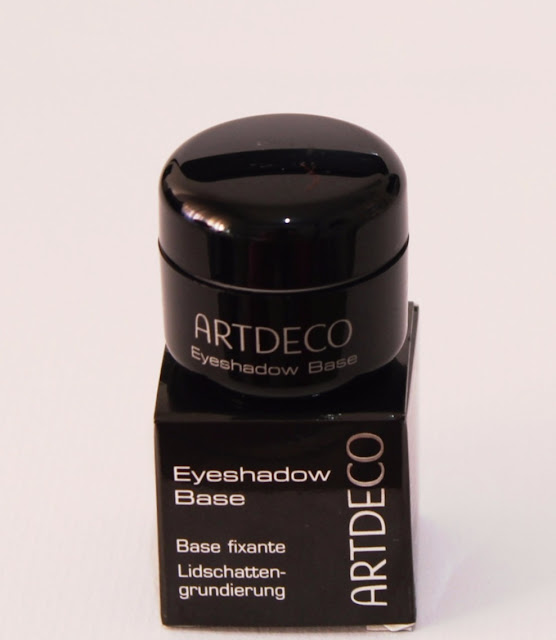 Eye Shadow Base de Artdeco prebase para sombras