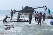 Maa Abbayi Movie Stills-thumbnail-7