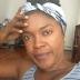 """Tough times don't last, but tough people do! Nigeria will rise again!"" - Omoni Oboli"