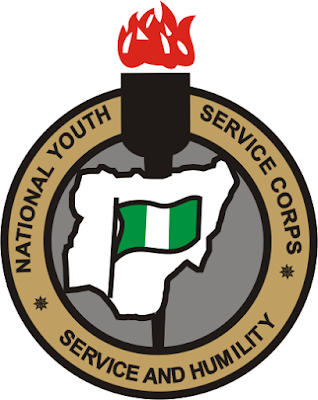 Outlined format for NYSC PPA address