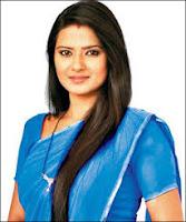 Biodata Kratika Sengar Pemeran Aarti Di Sinetron India Punar Vivah ANTV