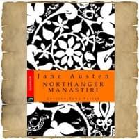Northanger Manastırı romanı