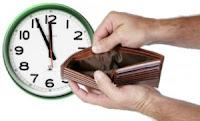 Просрочка по вашему кредиту